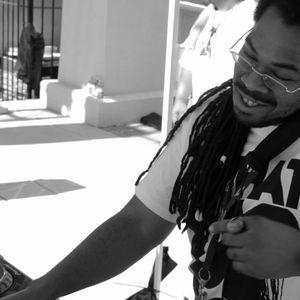 DJ Piranhahead 2012 SCP/UR Backpack Festival Mix