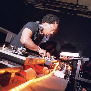 Derrick May - Hi-Tek Soul Mix - 10-25-2007