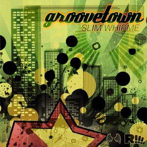 Groovetown