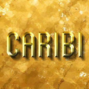 """DJ Ivan Videv - Bar """"Caribi"""" 2015"""