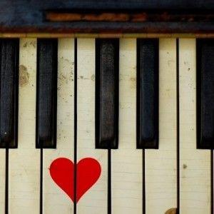 Música transforma!
