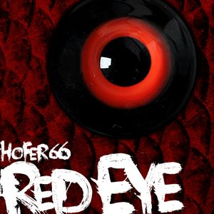 hofer66 - red eye - live at ibiza global radio 190311