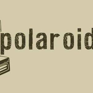 Polaroide@Radio Larmafa/Elena Popa, Claudia Ardelean, Sebastian Marina, Ion Fiscuteanu j/TAM/