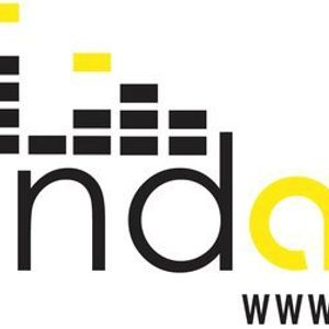 SoundAffair_12april2011