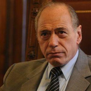 """Raúl E. Zaffaroni: """"Nos estamos alejando aceleradamente del modelo ideal de Estado de Derecho"""""""