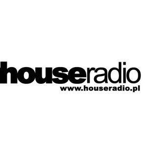 Dj Jose Pablo - One Life.Live It #005 HOUSERADIO.XMAS