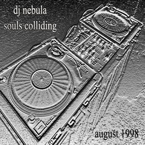 Souls Colliding
