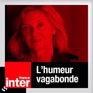 France Inter - Kathleen Evin