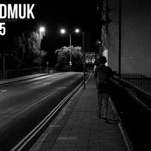 Circula - HEDMUK Exclusive Mix