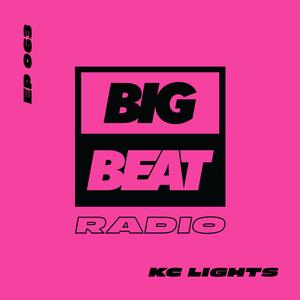 EP #63 - KC Lights (Summer Lights Mix)