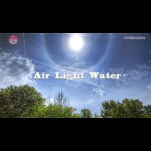 Air Light Water