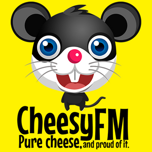 The Saturday Night Cheesy Dance Mix (08/07/2017)