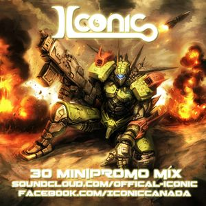 Banging Electro Promo [30 min]