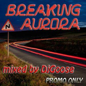 Breaking Aurora