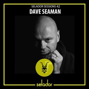 Selador Sessions 42 | Dave Seaman