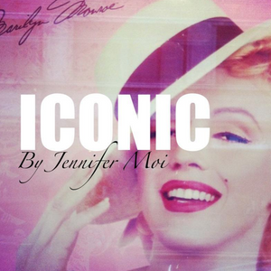 The JMO007 Issue By Jennifer Moi