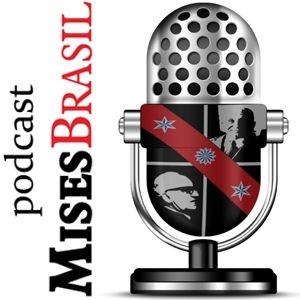 Podcast 223 - Adriano Paranaíba