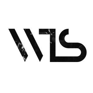 WTS Podcast Epidsode VII