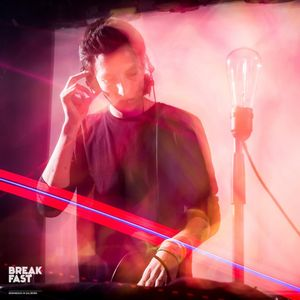 Manta - Promo Mix