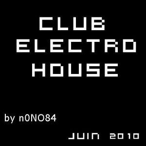 Mix n0no84 Fête de la Musique Juin 2010