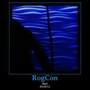 Next - RogCon