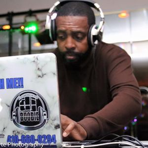 """DJ BOOBIE """"THE CHILL OUT"""" SLOW JAM MIX"""