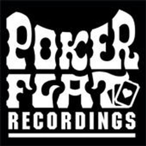 2010/09/16 : Poker Flat Recordings