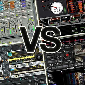 DJ CHIPEXXX vs DJ W1LD (4)