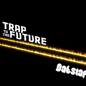 Trap to the Future