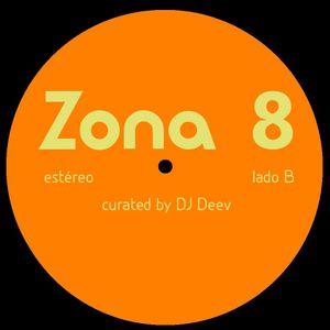 Zona 8, 03 Julho 2012 (parte 02)