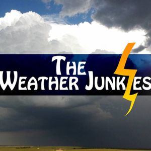 Ep 39: Forecasting for the Colorado Front Range with Jessica Lebel