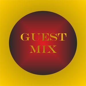 Boseg_guest mix_Dplusshow_30.07.12_FM666