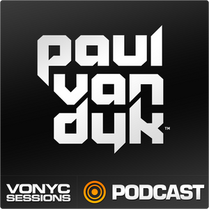 Paul van Dyk's VONYC Sessions Episode 504
