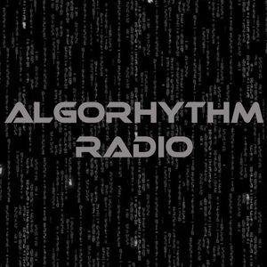 Algorhythm Radio 81