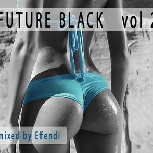 Future Black 2