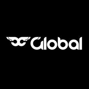 Carl Cox Global 448