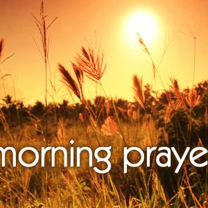 DAN - Morning Prayer (Deepless May '2016)