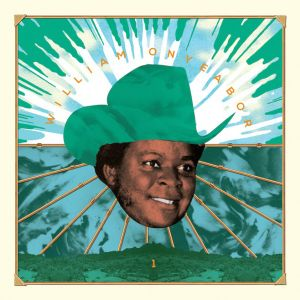 For W. Onyeabor