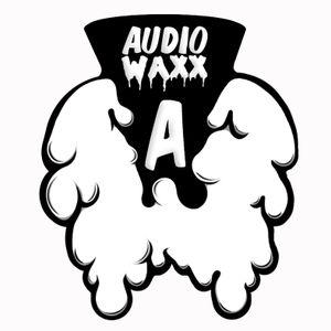 @DSL_OFFICIAL Presenting The @AudioWaxxUk Show 3-5pm 30/06/12