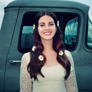 Lana Del Rey - Tribute