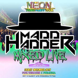 Madd Hadder Live @ NeonPaintPartyTour.mp3