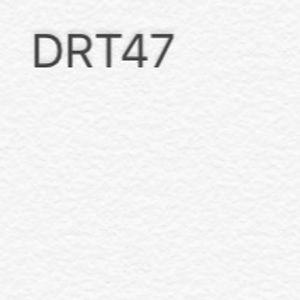 DRT47 - Från mässor till Yma Sumac