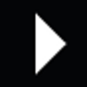 Shoebox -  Section 8 Recordings Promo Mix (Jitsu)