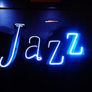 Struboskop - Jazz! Mix Pt. 1 (Mixed by Techtrix)