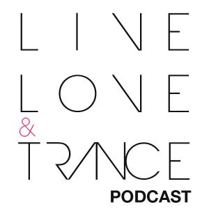 Live Love and Trance Podcast episode 01