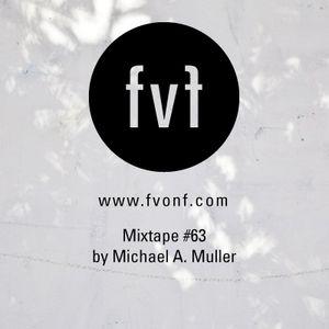 FvF Mixtape #63