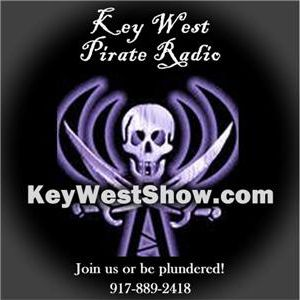 The SOUNDMAN from HELL on Key West Rocks Show