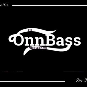 OnnBass® Project Original