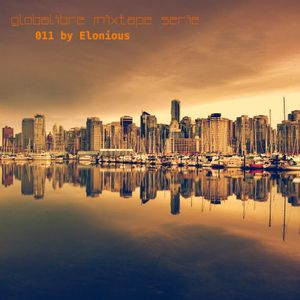 011 by Elonious, Vancouver, Canada
