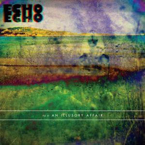 EER II: An Illusory Affair